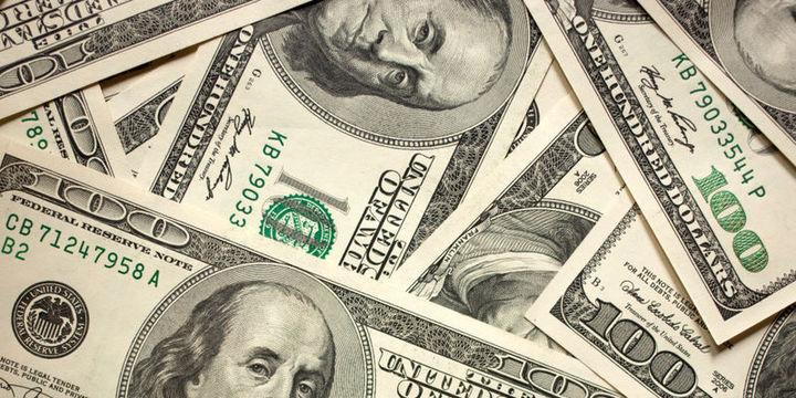 UniCredit: Dolar yaklaşık yüzde 10 fazla değerli
