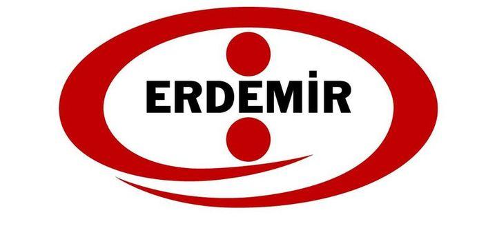 Erdemir'de grev yapma kararı alındı