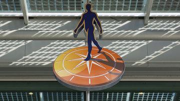 Rabobank: TL'nin istikrara kavuşturulması kritik öneme sahip