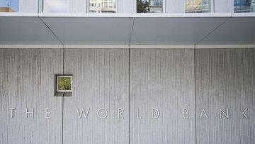 Dünya Bankası: ECA bölgesi ülkelerinde bu yıl ılımlı bir ...
