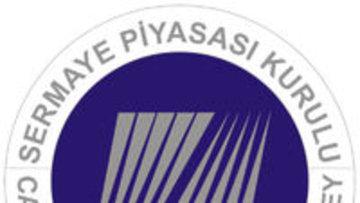 SPK, Türkiye Kalkınma Bankası'nın sermaye artırmını onayladı