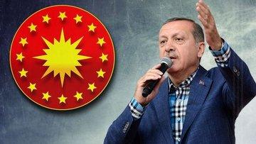 Erdoğan: Katılımcı finansta para biriminde altına endeksl...