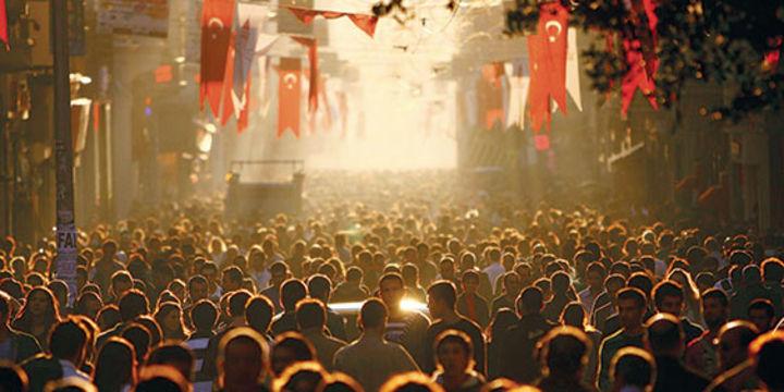 Turkasset/Güvenal: Bankaların takipteki kredi oranı artabilir