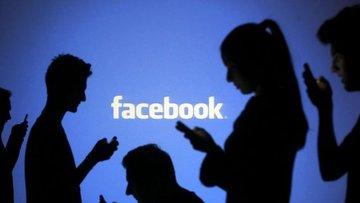 Facebook'un Çin için sansür aracı hazırladığı iddia edildi