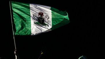 Nijerya'daki petrol tesislerine saldırılar