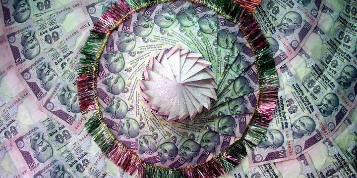 Ekonomik veri programı - 23 Kasım