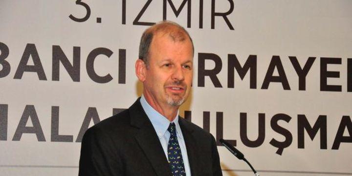 Dünya Bankası/Johannes Zutt: Türkiye yoksul sayısını azalttı ve gelir seviyelerini artırdı
