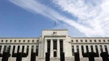 Fed tutanakları: Yetkililer yakın zamanda faiz artırımı b...