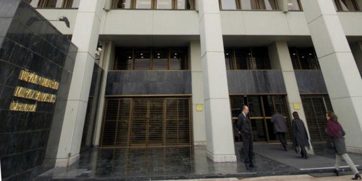 Uzmanlar TCMB beklentilerini Bloomberg HT'ye anlattı