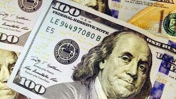"""Dolar """"Fed"""" beklentileriyle yen karşısında 8 ayın zirvesi..."""
