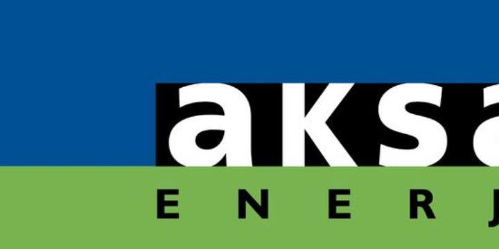 Aksa Enerji, Kozbükü santralini satışa çıkardı