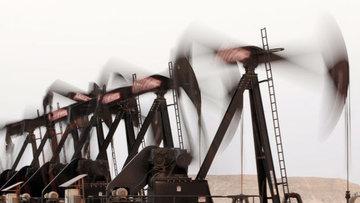Aliyev: OPEC, OPEC dışı ülkelerden günde 880 bin varil ke...
