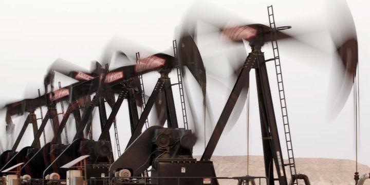 Aliyev: OPEC, OPEC dışı ülkelerden günde 880 bin varil kesinti istedi