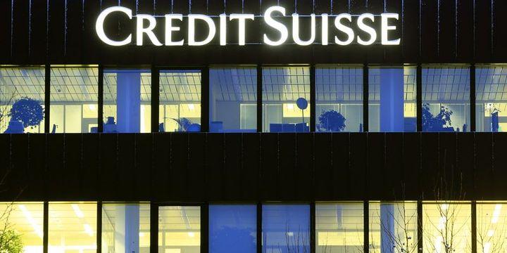 Credit Suisse: Merkez piyasa fiyatlamasını karşılayamayabilir
