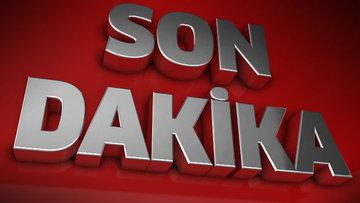 Şırnak'ta hain saldırı: 1 uzman çavuş şehit oldu