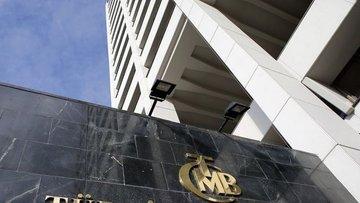 Merkez Bankası yabancı para zorunlu karşılık oranını indi...