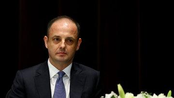 Merkez Bankası politika faizi ve üst bandı artırdı