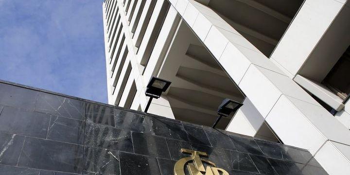 Merkez Bankası yabancı para zorunlu karşılık oranını indirdi