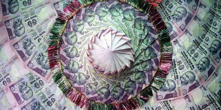 Ekonomik veri programı - 24 Kasım
