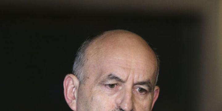 Mehmet Müezzinoğlu: Emeklilere promosyon yılbaşına kadar belli olacak