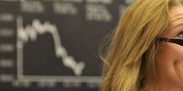 Avrupa borsaları İtalya hariç günü yükselişle kapattı