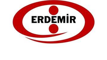 Erdemir'de 4 bin 700 çalışanı ilgilendiren grev sürüyor