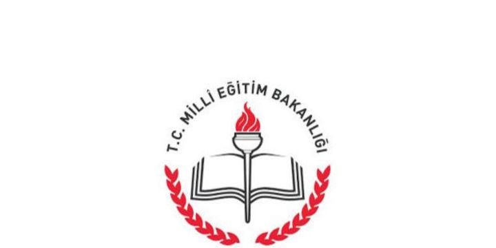 Milli Eğitim Bakanlığı 6 bin 7 öğretmeni göreve iade etti