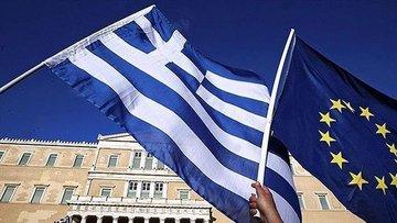 Yunanistan'dan AB'ye göçmen krizi eleştirisi