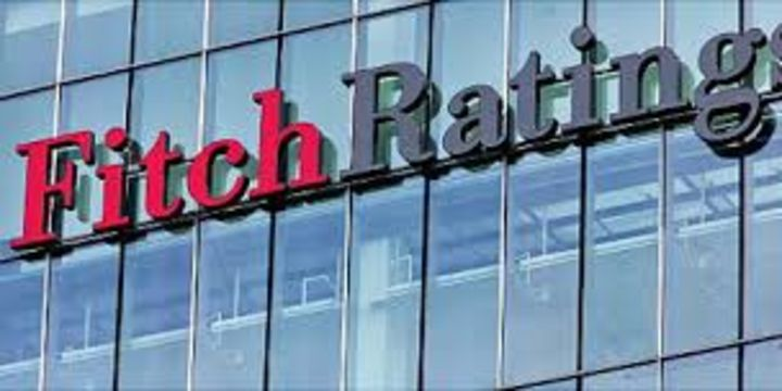 Fitch Ratings Güney Afrika