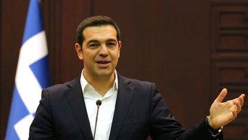 Yunanistan/Çipras: Avrupa ile Türkiye arasında iş birliği...