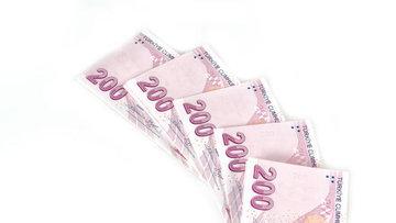 Yatırımlara proje bazlı devlet yardımı kararı