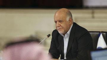 İran'ın OPEC'in 1.1 milyon varillik kesinti teklifini değ...