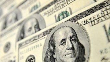 """Dolar rallisinde dikkatler """"istihdam raporu"""" üzerinde olacak"""