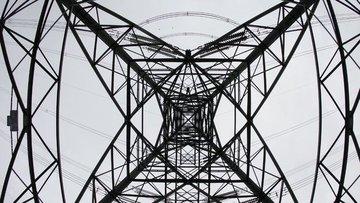 Elektriğe 2040'a kadar 19 trilyon dolar yatırım yapılacak