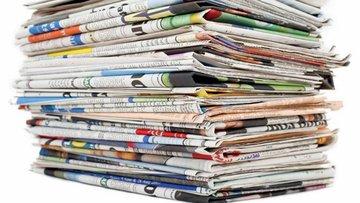 Ekonomi basınında bugün - 28 Kasım