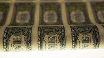 Roubini GE'nin 2017 sonu dolar/TL tahmini 3.70