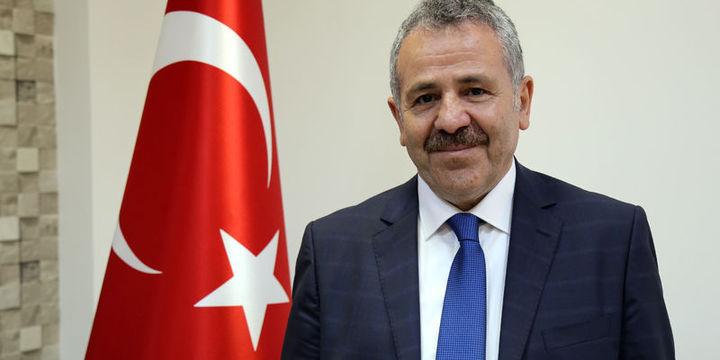 AKP MV Dişli banka ekonomistleriyle görüşecek