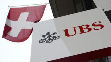 UBS: Dolar yen karşısında 98'e kadar gerileyecek