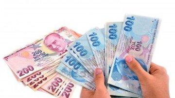 Yeni asgari ücret 6 Aralık'ta belirlenecek
