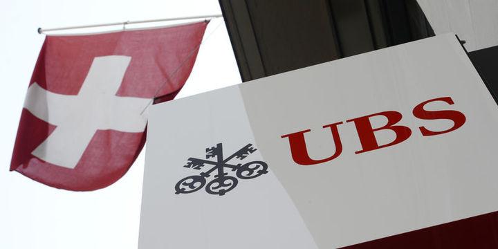 UBS: Dolar yen karşısında 98