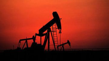 """Petrol """"OPEC"""" haberleri ile 47 doların altına indi"""