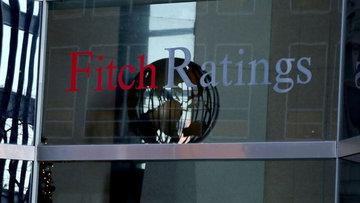 Fitch: Türkiye'nin darbe girişimine cevabı ekonomik faali...