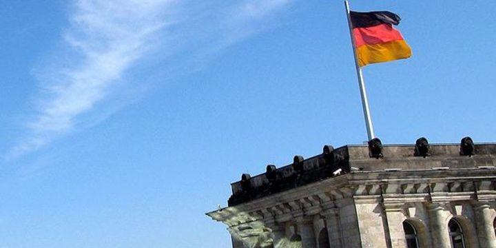 Alman şirketleri istihdam için istekli