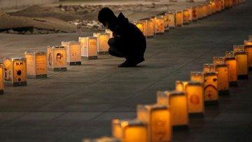 Fukuşima nükleer felaketinin maliyeti 180 milyar dolar