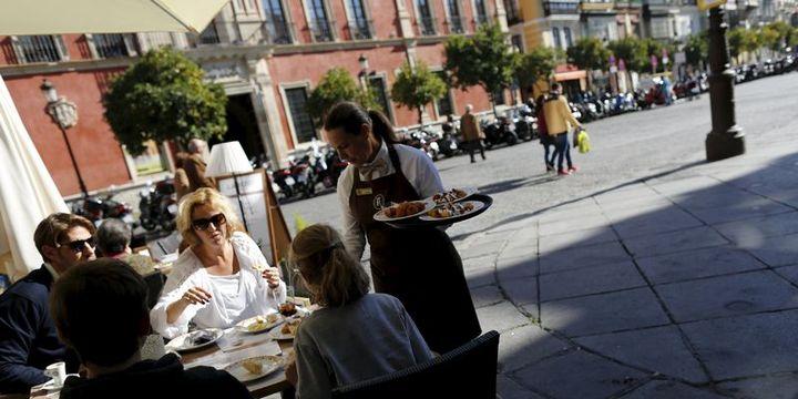 Euro Bölgesi ekonomik güveni yükseldi