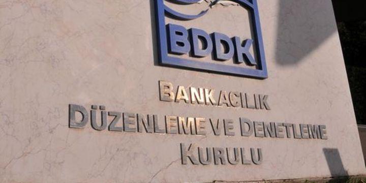 Bankacılık sektörü toplam karı yüzde 51 arttı