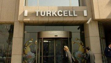 Turkcell: Hissedarlar arasındaki konular faaliyetleri etk...