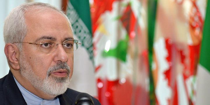 İran/Zanganeh: İran petrol üretimini kesmeyecek