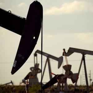 OPEC ANLAŞMASI İRAN VE SUUDİ ARABİSTAN İLE ÇIKMAZA GİRDİ
