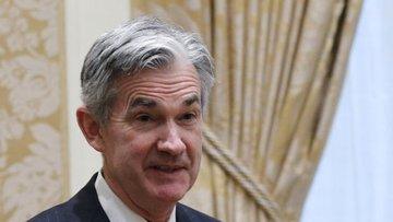 Fed/Powell: Faiz artırımı için zemin güçlendi